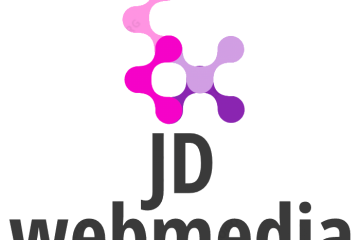logo-jd-webmedia