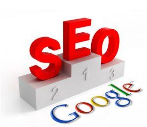 online marketing agency london