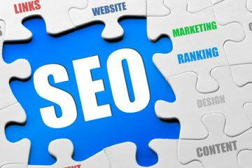 top seo agency london